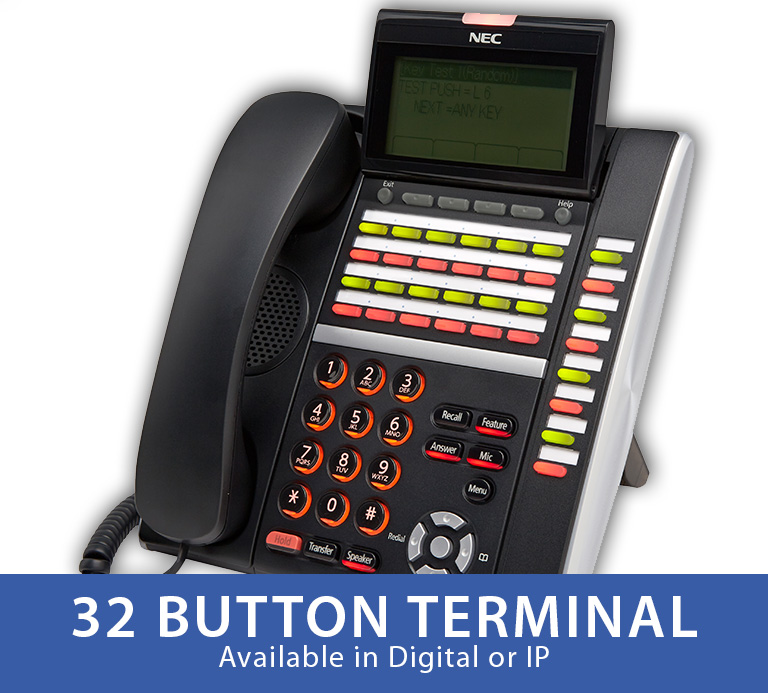 Kansas City's Top VoIP Business Phone System Provider