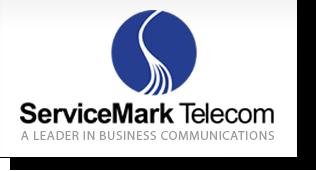 ServiceMark Telecom